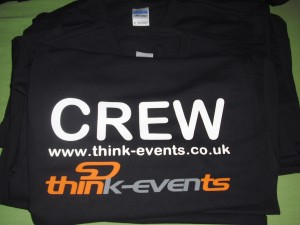 Think Events 2